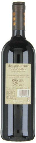 Cantine-Volpi-Montepulciano-dAbruzzo-DOC-Bio-6-x-075-l