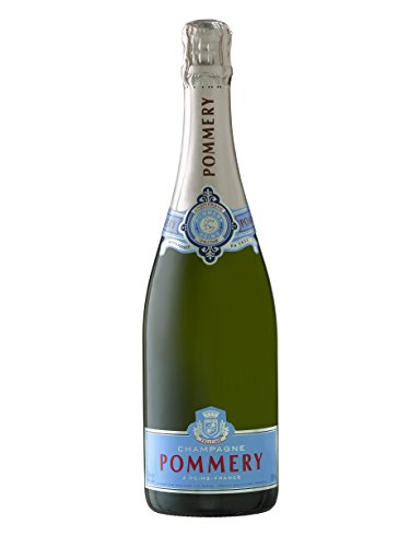 Champagne-Pommery-Falltime-Extra-Dry-1-x-075-l