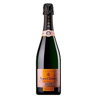 Veuve-Clicquot-Ponsardin-Vintage-Ros-20042008-1-x-075-L