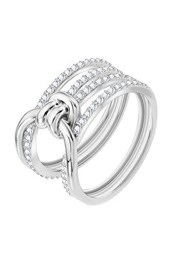 Swarovski Ringe Vergoldet – 5392183