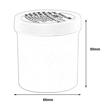 150g-Gute-Isolierung-Kein-Gift-Keine-Korrosion-Erweiterte-Umwelt-Kolophonium-Lten-Ltflussmittel-Paste-Schweigel-Creme-Braun