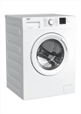 BEKO-wtx71031-W-Waschmaschine-Frontlader-7-kg-Klasse-A-50-cm-1-000-U