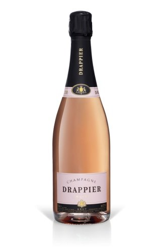 Champagne-Drappier-Ros-Brut-6-x-075-L