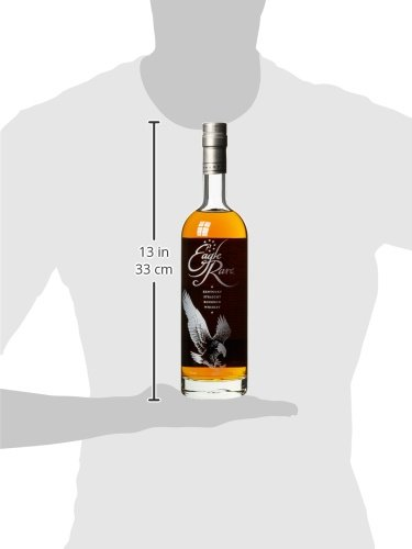 Eagle-Rare-Single-Barrel-Whiskey-Kentucky-10-Jahre-1-x-07-l