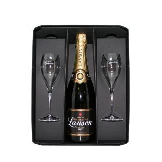 Lanson-Black-Label-Champagne-Gift-Box-with-Glass-Flutes-NV