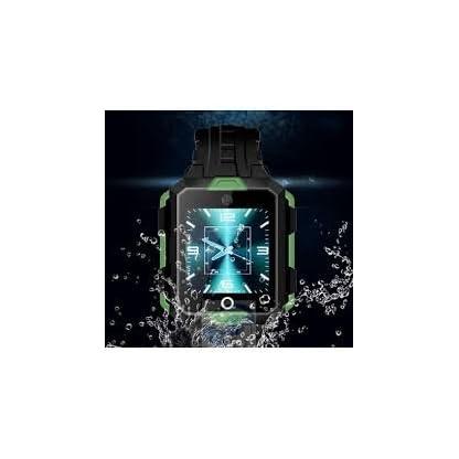 M9-4G-Network-MTK6737-Smart-Watch-Phone-1G8G-IP68-Blood-Pressure-HR-Outdoor-Smart-Watch-Free-Express-Shipping