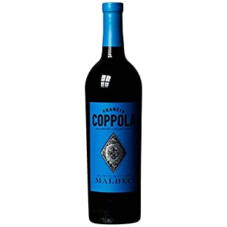 Francis-Ford-Coppola-Winery-Diamond-Collection-Malbec-20122014-1-x-075-l