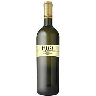 Tormaresca-Paiara-Bianco-Puglia-IGT-2016-1-x-075-l