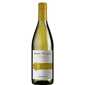 Chardonnay-Varietal-Santa-Helena-2017-1-x-075-l