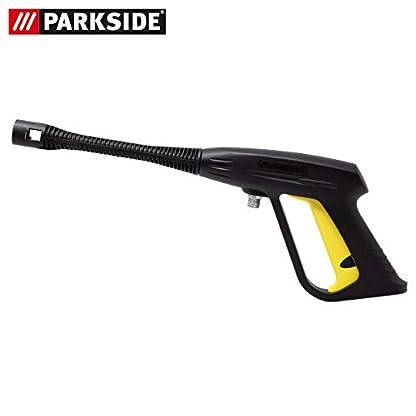 Spritzpistole-Ersatzpistole-fr-Parkside-Hochdruckreiniger-PHD-100-A1-LIDL-IAN-63822