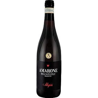 Allegrini-Amarone-Della-Valpolicella-Classico-DOC-2013