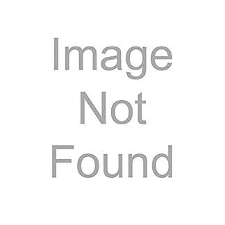 Morellato-Herrenuhrarmband-MANUFATTI-Kollektion-mod-GUTTUSO-aus-Kalbsleder-Mit-Alligator-Struktur-A01U3882A59