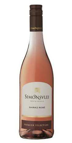 Simonsvlei-Shiraz-Ros-Sdafrikanischer-Roswein-Trocken-1-Flasche–075L
