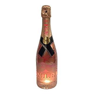 Moet-Chandon-NIR-Nectar-Imperial-Dry-Ros-12-3l-Jeroboam-Flasche