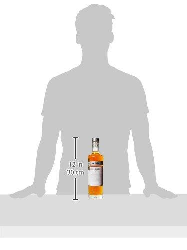 ABK6-Abcassis-Cognac-VS-Pure-Single-1-x-07-l
