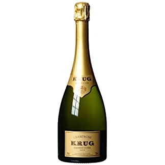 Krug-Grande-Cuvee-Champagner-1-Flasche-1-x-750-ml