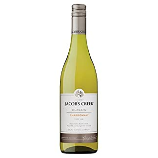Jacobs-Creek-Chardonnay-75cl-Pack-75cl
