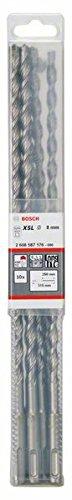 Bosch-Professional-Hammerbohrer-SDS-plus-7-10-Stck–8-mm
