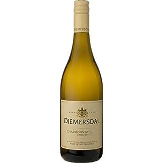 Diemersdal-Chardonnay-unwooded-Sdafrikanischer-Weiwein-Trocken-6-Flaschen–075L