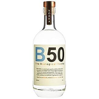 B50-Vodka-50-vol-1-x-05-l