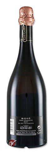 Lambrusco-Brut-de-Noir-Ros-Vino-Spumante