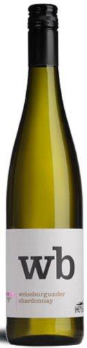 Weinhaus-Hensel-Weiburgunder-Chardonnay-QbA-Aufwind-Thomas-Pfalz-2016-trocken-3-x-075-l