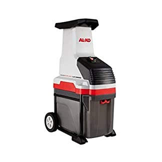 Al-Ko-Hcksler-A-Rollen-Easy-Crush-LH-2800