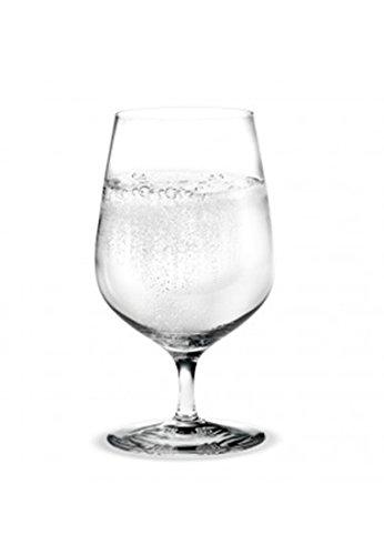 Holmegaard-Cabernet-Glas-36-cl-1-Stk