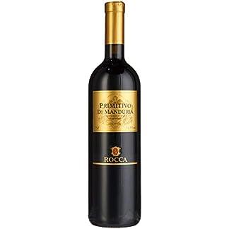 Rocca-Primitivo-di-Manduria-DOC-trocken-3-x-075-l