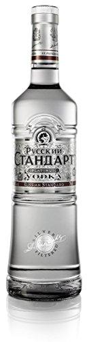 Russian-Standard-Platinum-1-x-07-l