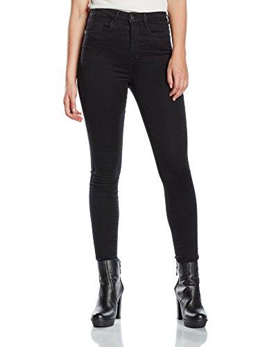 ONLY Damen Skinny Jeanshose 15093134