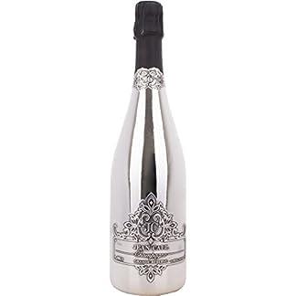 Jean-Call-Champagne-1-x-075-l