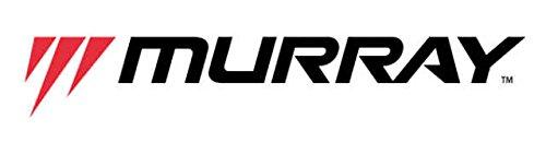 Original-Murray-Ersatzteil-Mulcher-Kit-421696374yp-mur
