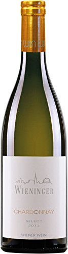Weingut-Wieninger-Select-Chardonnay-2014-Trocken-3-x-075-l