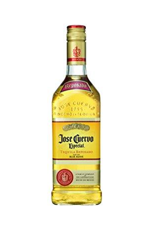 Jose-Cuervo-Especial-Gold-Tequila-1-x-07-l
