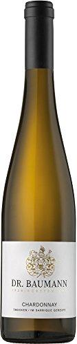 Dr-Baumann-Chardonnay-im-Barrique-gereift-2015-Trocken-3-x-075-l