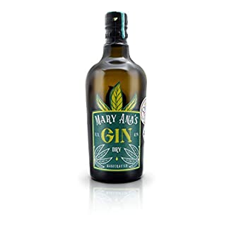 Mary-Anas-Gin-Dry-Gin-Handcraft-Dry-1x-05l