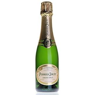 Perrier-Jouet-Grand-Brut-Champagner-1-x-0375-l