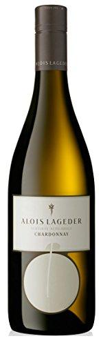 Alois-Lageder-Chardonnay-2016-3-x-075-l