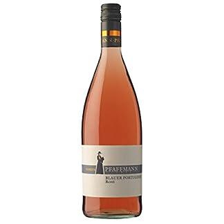 Blauer-Portugieser-Ros-feinherb-10-l-2017-Markus-Pfaffmann-feinherber-Roswein-deutscher-Sommerwein-aus-der-Pfalz-1-x-100-Liter