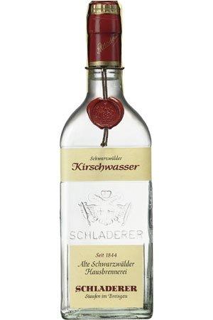 Schladerer-Schwarzwlder-Kirschwasser-07-L