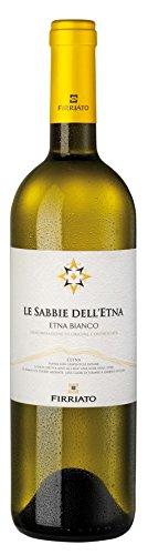 6-x-075l-2017er-Firriato-Le-Sabbie-dellEtna-Bianco-Etna-DOC-Sizilien-Italien-Weiwein-trocken