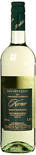Weingut-Achim-Hochthurn-Kerner-Kabinett-feinfruchtig-2014-halbtrocken-6-x-075-l
