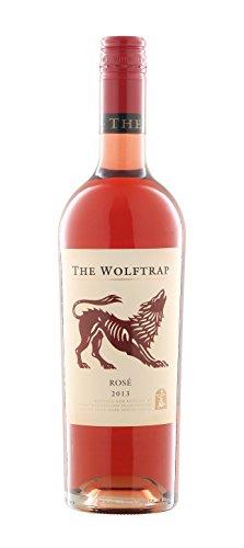 Boekenhoutskloof-The-Wolftrap-Ros-3er-Pack-3-x-750-ml