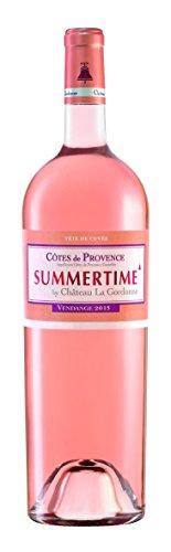 Summertime-by-La-Gordonne-Chteau-La-Gordonne-Grenache-2015-Trocken-1-x-15-l