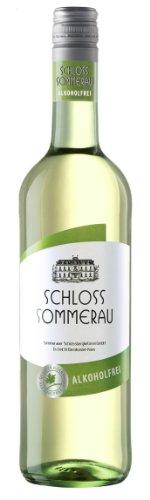Schloss-Sommerau-alkoholfreier-Weiwein