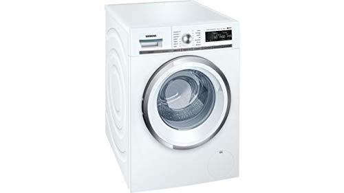 Siemens-WU14Q448IT-Waschmaschine-60-cm-Wei