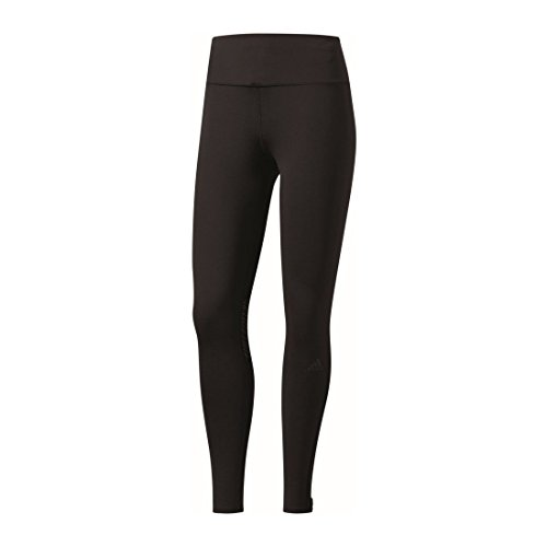 adidas Damen Supernova Long Tights