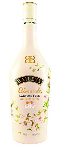 Baileys-Almande-Veganes-Laktosefreies-Mandelmilch-Getrnk-1-x-07-l