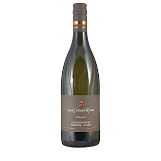 Karl-Pfaffmann-Erben-GbR-2017-Chardonnay-Selection-trocken-Pfalz-Walsheimer-Silberberg-Dt-Qualittswein-075-Liter